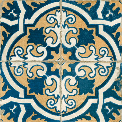 royal-vintage-patterned-tiles