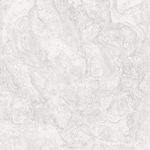 rubelle-snow-gloss-marble-effect-tiles