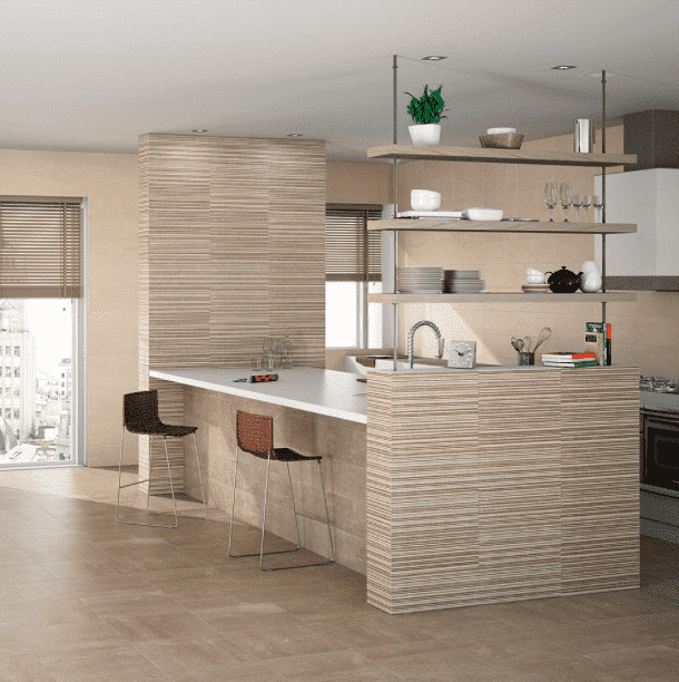 ruptured-cream-concrete-effect-wall-tiles