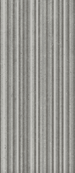 ruptured-lines-grey-concrete-effect-wall-tiles