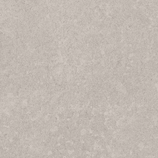 ruptured-silver-grey-concrete-effect-floor-tiles