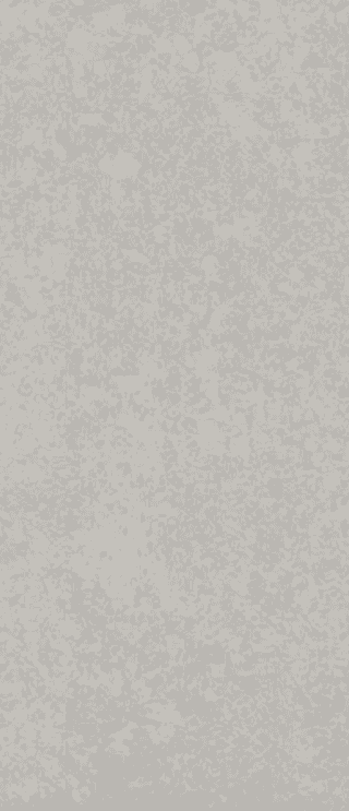 ruptured-silver-grey-concrete-effect-wall-tiles