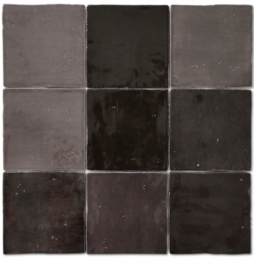 rustic-black-mix-wall-tiles