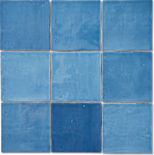 rustic-blue-mix-wall-tiles