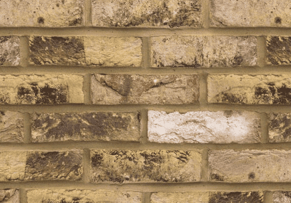 rustic-buff-mixed-brick-slips