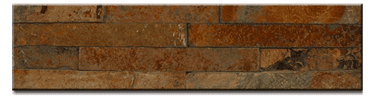 rustic-copper-splitface-stone-wall-tile