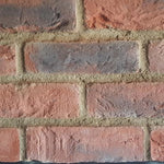 Rustic Cotswold Blend Brick Slips