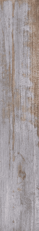 rustic-grey-washed-wood-effect-tiles