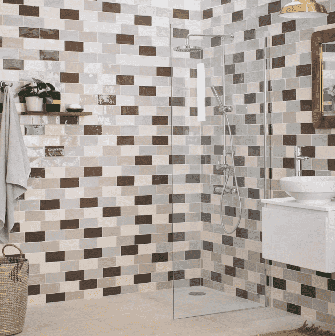 rustic-handcrafted-chocolate-15-x-7-5-metro-tiles
