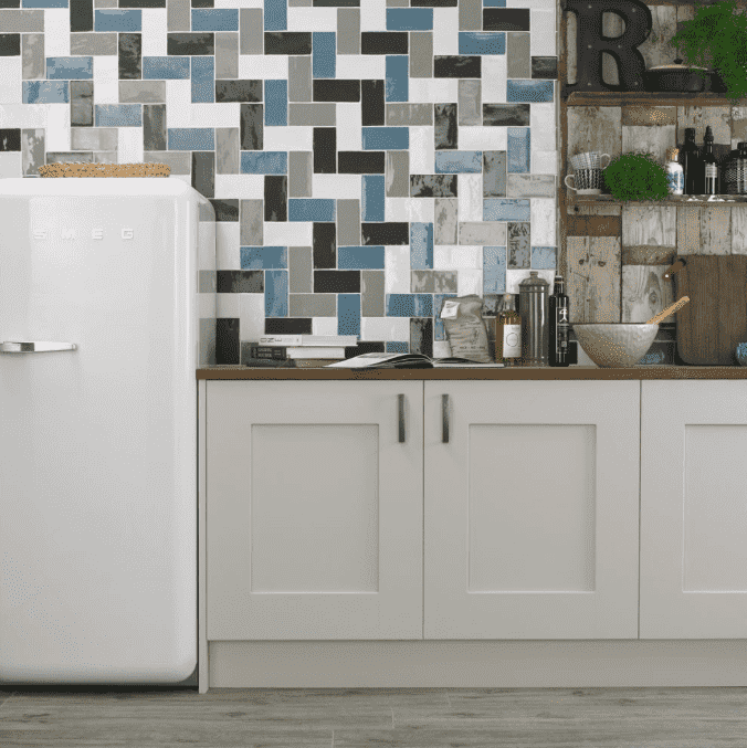 rustic-handcrafted-white-15-x-7-5-metro-tiles