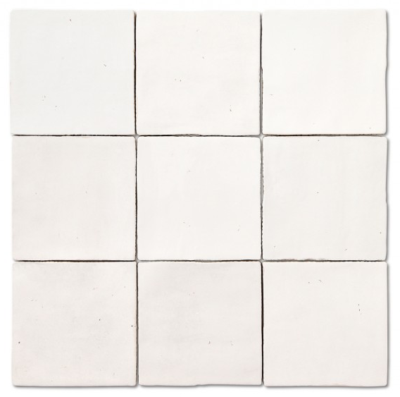 rustic-molten-white-mix-wall-tiles