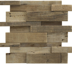 rustic-oak-wood-mosaic-tiles