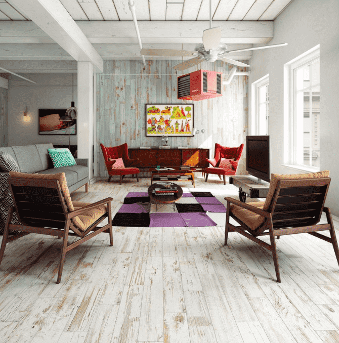 rustic-painted-wood-effect-tiles