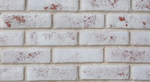 rustic-red-white-brick-slips