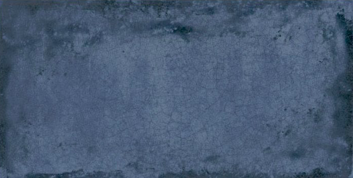 Rustica Blue Glazed Wall Tiles