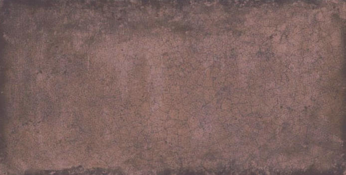 Rustica Maroon Glazed Wall Tiles