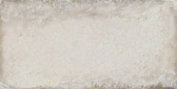rustica-white-glazed-wall-tiles