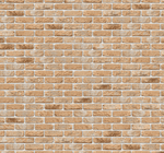 sand-blown-brick-slips