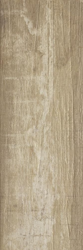 sanded-beige-wood-effect-tile