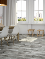 sanded-grey-wood-effect-tile-1