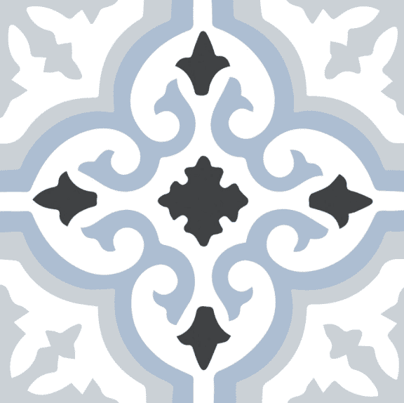 sandringham-blue-patterned-tile