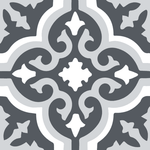 sandringham-grey-encaustic-effect-tile