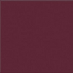 Satin Deep Purple Medium Square Wall Tile