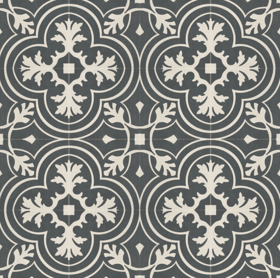 seville-denim-encaustic-effect-tile