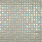 shiny-white-glass-mosaic-tiles