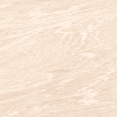 siberian-beige-anti-slip-tiles
