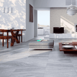 Siberian Ice Grey Anti-Slip Tiles