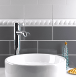 silver-grey-smooth-20-x-10-metro-wall-tiles