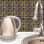 simples-multi-coloured-square-mosaic-tiles