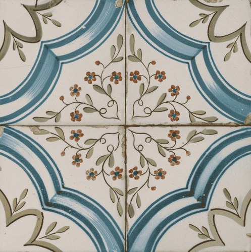 sinergy-vintage-floral-patterned-tiles