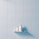 sky-blue-matt-15cm-wall-tile