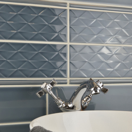 slate-blue-diamond-metro-tiles
