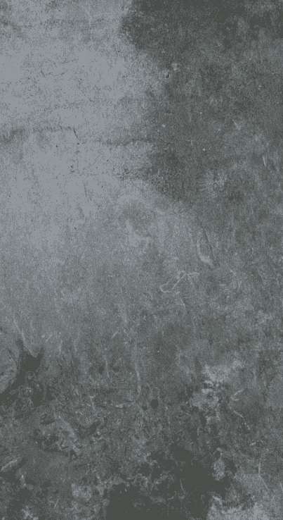 slate-effect-deep-grey-20mm-59-x-29-exterior-tiles