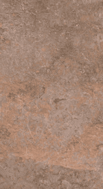 slate-effect-rustic-copper-60-x-30-exterior-tiles