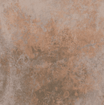slate-effect-rustic-copper-exterior-tiles