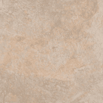 slate-effect-rustic-cream-20mm-exterior-tiles