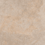 Slate Effect Rustic Cream 60cm x 60cm x 20mm Exterior Tiles