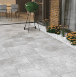 slate-effect-silver-grey-20mm-exterior-tiles