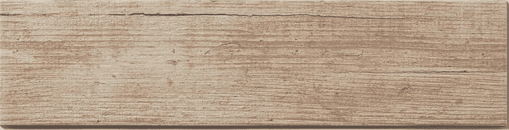 small-plank-almond-wood-effect-tile