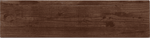Small Plank Walnut Wood Effect Tile
