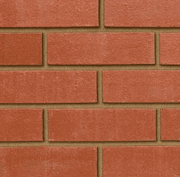 smooth-red-face-brick-slips