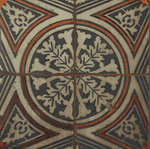 snowdrop-encaustic-effect-floor-tile