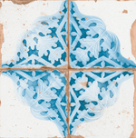snowflake-antique-victorian-wall-and-floor-tiles