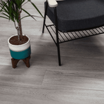 softwood-medium-grey-wood-effect-tiles