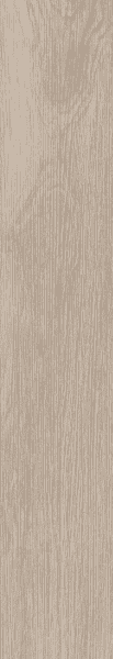 softwood-oak-wood-effect-tiles