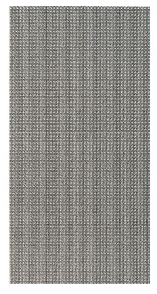 Splendour Textile Dark Grey Wall Tiles